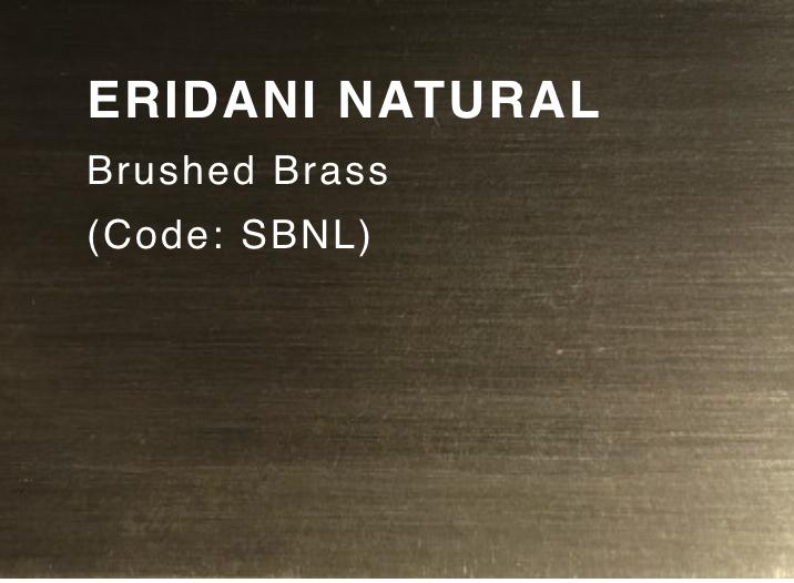 brushed-brass-eridani