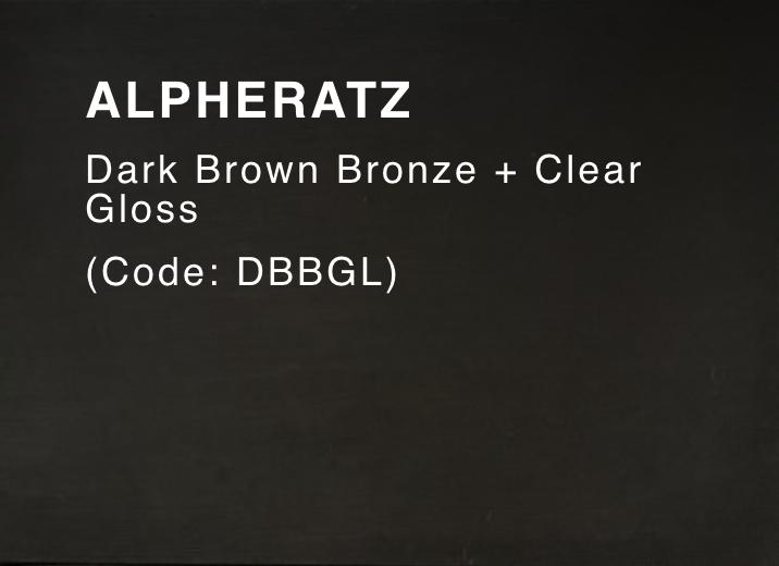 dark-brown-bronze-clear-gloss-alpheratz