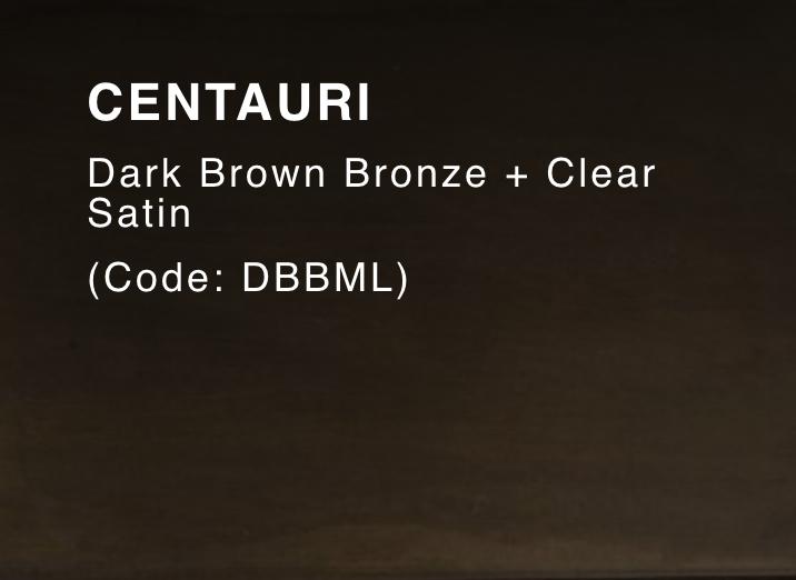 dark-brown-bronze-clear-satin