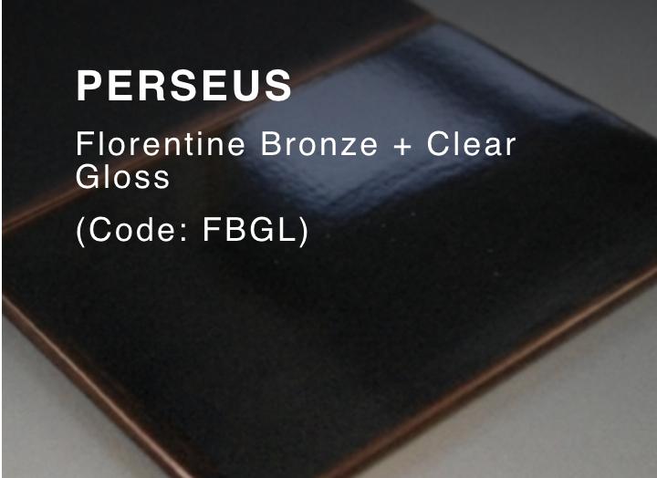 florentine-bronze-clear-gloss-perseus