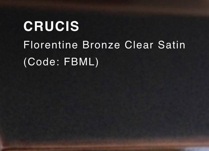 florentine-bronze-clear-satin