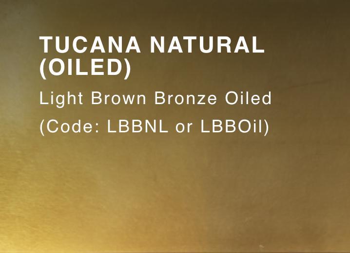 light-brown-bronze-oiled