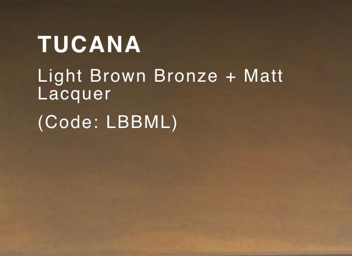 light-brown-bronzematt-lacquer