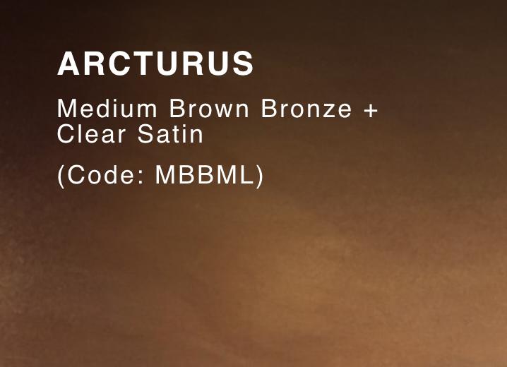 medium-brown-bronze-clear-satin
