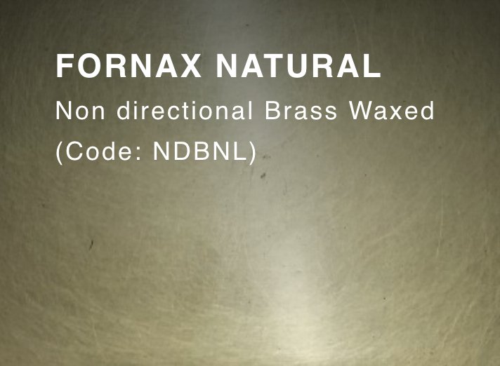 non-directional-brass-waxed
