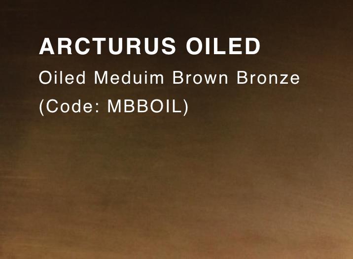 oiled-medium-brown-bronze