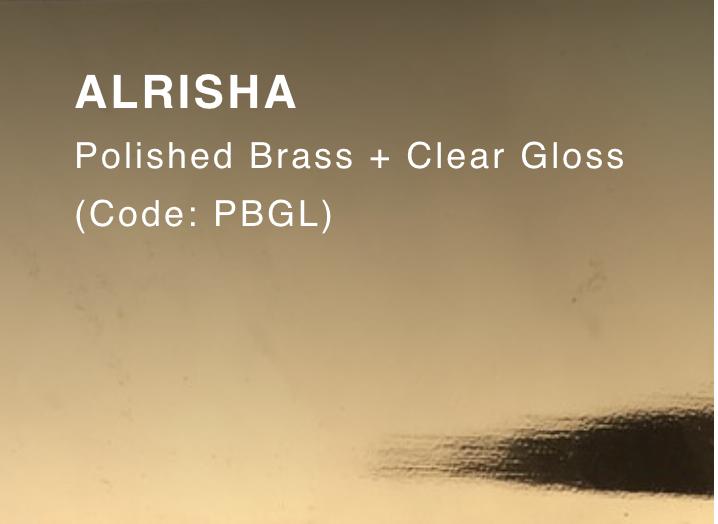 polished-brassclear-gloss