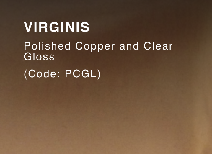 polished-copper-clear-gloss