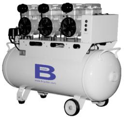 ACB456
