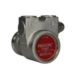procon-rotatary-vane-pump-series-3-500x500px_46980099-0ea9-4bea-9d28-fd4657f38219_360x