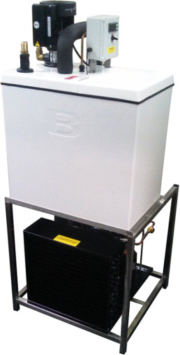 self-contained-cooler