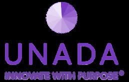 unada-logo