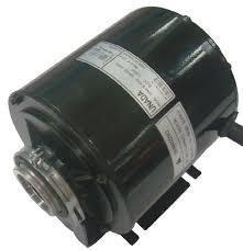 unada-motor-48y_carbonator_procon_0.33hp_360x