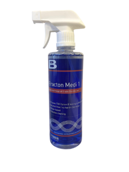Bracton-Medi1-Hospital-Grade-Disinfectant-TGA